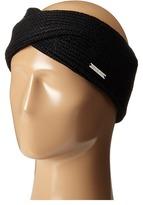 MICHAEL Michael Kors Twisted Headband Headband