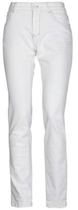Mason Denim trousers