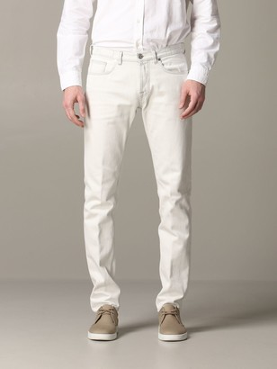 Eleventy Jeans Men