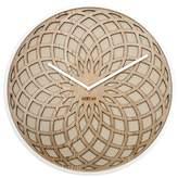 Nextime Dream Catcher Sun Clock