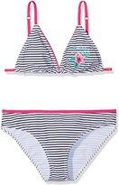 Esprit Bodywear Girl's 047ef5a008 Bikini