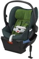 CYBEX Cloud Q Plus Infant Car Seat & Base