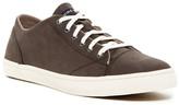 Cole Haan Trafton Lux Cap Toe Sneaker II