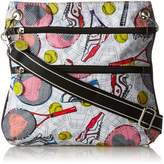 Sydney Love Tennis Across The Body Cross Body Bag