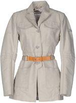 Peuterey Full-length jackets