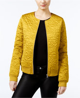 GUESS Kinley Bomber Jacket