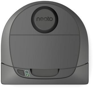 Neato D3 Connected Vacuum Cleaner 32.1 x 33.5 x 10cm Grey