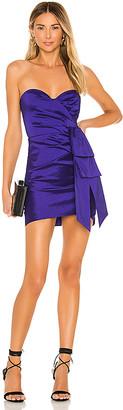 NBD Ale Dress
