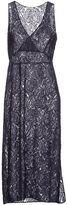 Devotion Knee-length dresses