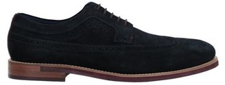 Ted Baker Lace-up shoe