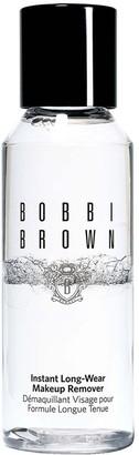 Bobbi Brown 100ml Instant Long-wear Makeup Remover