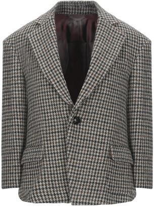 Vivienne Westwood Suit jackets