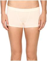 Yummie by Heather Thomson Tessa Micro Modal Shorts