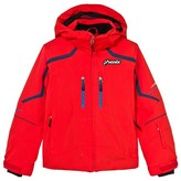 Phenix Red Norway Alpine Team Ski Jacket