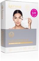 Karuna Flawless Skin 10-Piece Kit