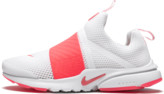 Nike Presto Extreme SE (GS) 'Racer Pink' Shoes - Size 4Y
