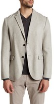Theory Cashmere Suit Jacket