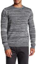 Saturdays Surf NYC Everyday Melange Sweater