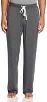 Daniel Buchler Modal Lounge Pants