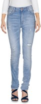 Neuw Denim pants - Item 42621490