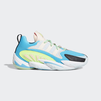 adidas Crazy BYW 2.0 Shoes