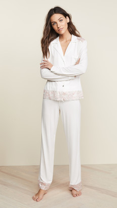 Cosabella Savona Pajama Set