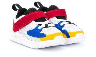 Jordan Air Cadence low-top sneakers