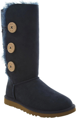 UGG Women's Bailey Button Triplet Boot