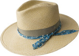 Bailey Of Hollywood Men's Jaqen Fedora 22775BH