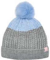 Joules Little Joule Children's Bobble Hat