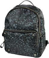 Vero Moda Backpacks & Fanny packs