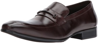 Kenneth Cole New York Men's Design 10082 Slip-On Loafer