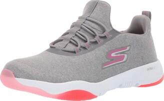 Skechers Women's GO Run TR-15190 Sneaker