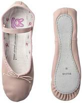 Pink 6 US//23 EU Bloch Girls Clarisse