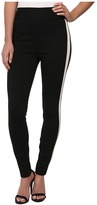 BCBGeneration Knit Sportswear Pant