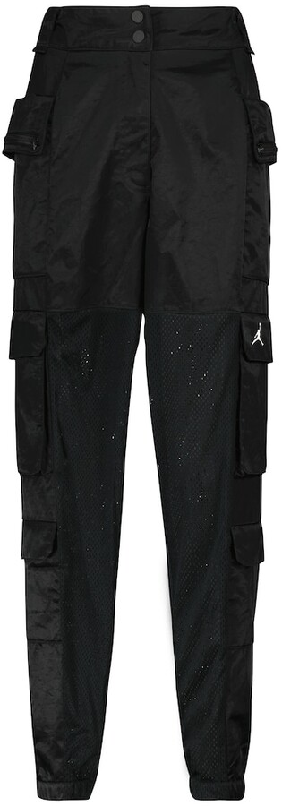 Thumbnail for your product : Nike Jordan Heatwave cargo pants