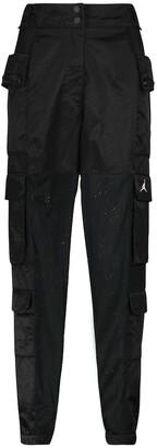 Nike Jordan Heatwave cargo pants