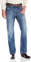 Ariat Men's Men's M4 Low Rise Boot Cut Jean