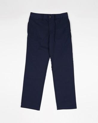 Polo Ralph Lauren Suffield Pants - Teens