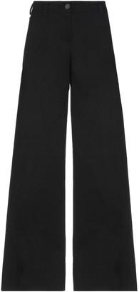 QL2 Quelle Due QL2 QUELLEDUE Casual pants