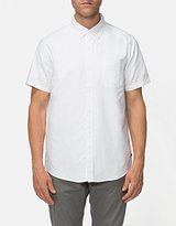 Tavik Men's Uncle Short Sleeve Shirt