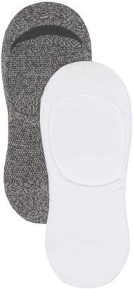 Keds Liner Socks - Pack of 2