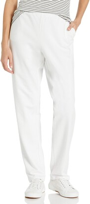 Ruby Rd. Women's Pull-on Stretch French Terry Pants