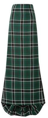 Rosie Assoulin Long skirt