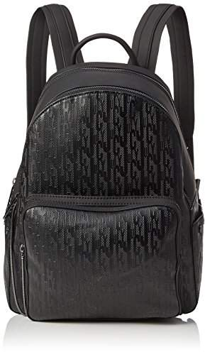 Juicy Couture Juicy by JCH0010 Womens Aspen Backpack Handbag