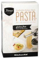 KitchenAid Gluten Free Franzese Pasta