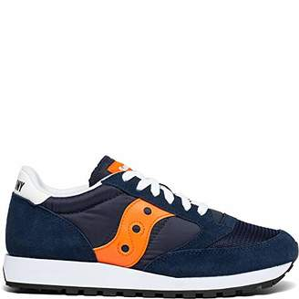 Saucony Men's Jazz Original Sneaker