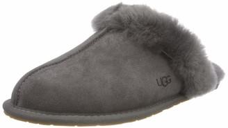 UGG womens Scuffette II Slipper