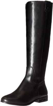 Jack Rogers Women's Parker Boot