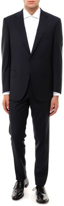 Canali Two-Piece Suit